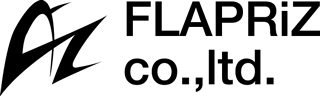 FLAPRiZ co.,ltd.